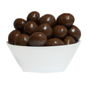 Macadamia con Chocolate