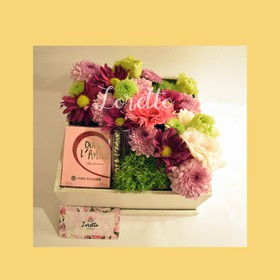 GiftBox for her