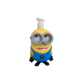 Dispensador Infantil - Minion