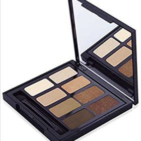 Sombras Iconic Nudes