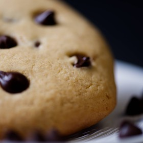 Chocochips Cookielicious