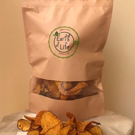 Chips de Camote 250 g