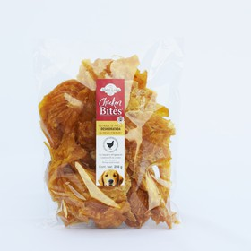 250 g de Chicken Bites. Natural Premium