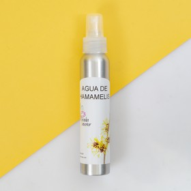 SPRAY FACIAL AGUA DE HAMAMELIS