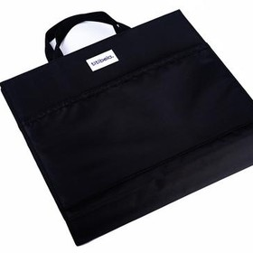 T - bag organizer Black