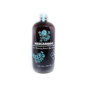 BOTELLA MEZCARINDO 946ML