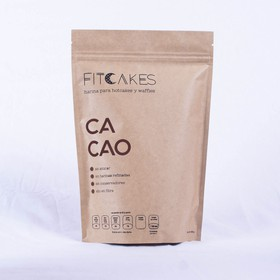 FitCakes Cacao