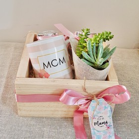 GIFT BOX MOTHERS DAY 3
