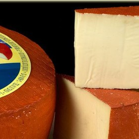 Queso Tomme 240 gr