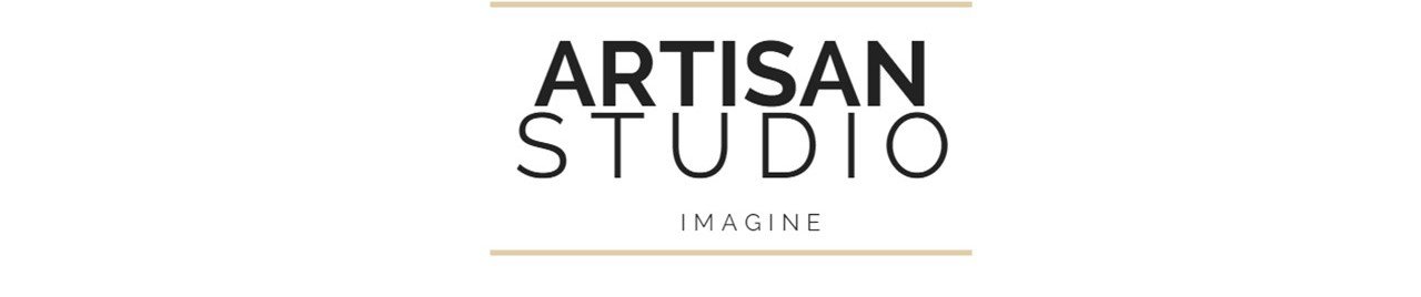 Artisan Studio MX Cover Photo