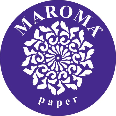 Maroma Paper Profile Photo