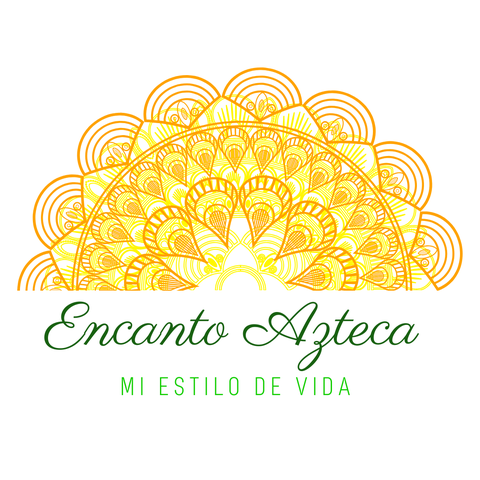 Encanto Azteca Profile Photo