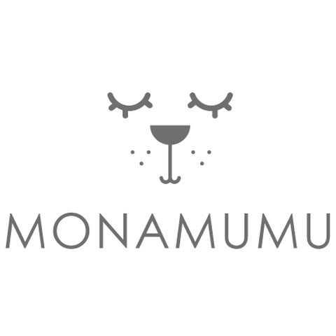 Monamumu Profile Photo