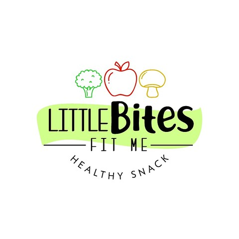 Little bites_fit me Profile Photo