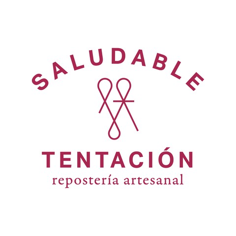 SALUDABLE TENTACION Profile Photo