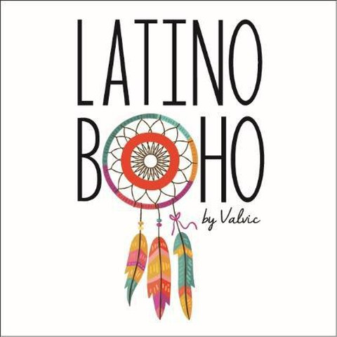 LATINO BOHO Profile Photo