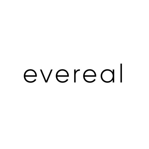 Evereal