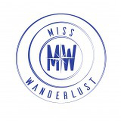 Miss Wanderlust Profile Photo