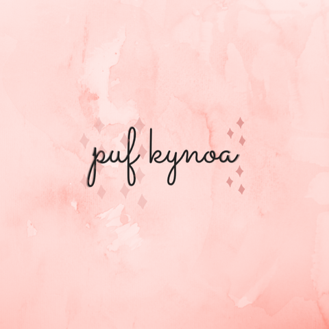 PUF KYNOA Profile Photo