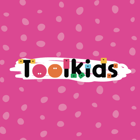 Toolkids