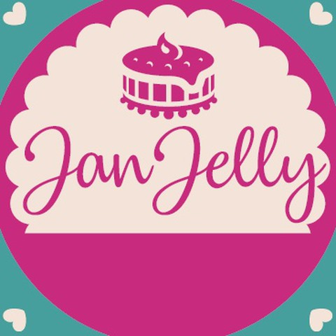 Jan Jelly Profile Photo