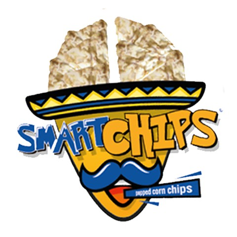 smartchips Profile Photo
