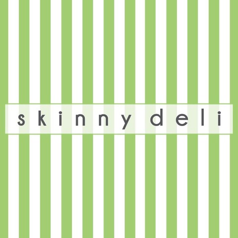 Skinny Deli Profile Photo
