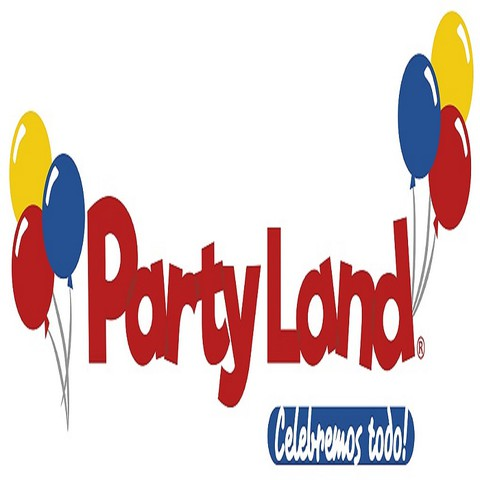 Partyland Interlomas