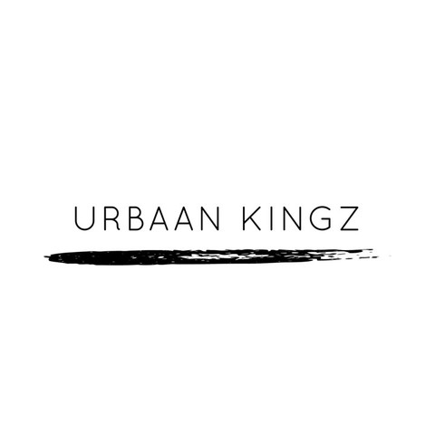 Urbaan Kingz Profile Photo