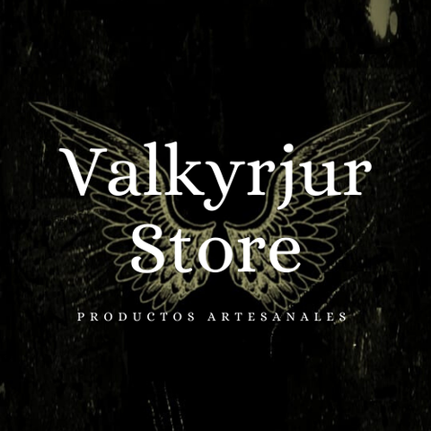 ValkyrjurStore Profile Photo