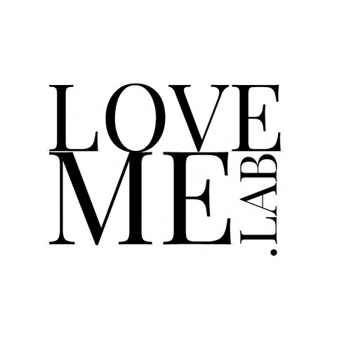 LOVEME.LAB