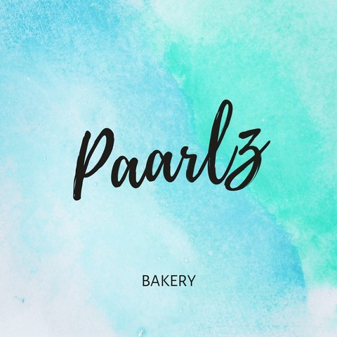 Paarlz Bakery Profile Photo