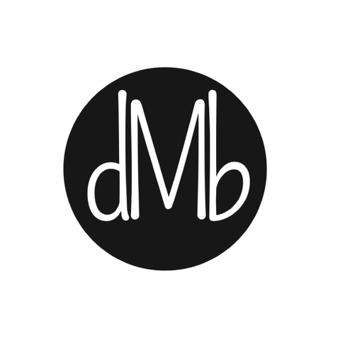 dMb Profile Photo