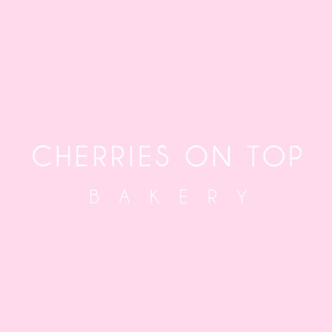Cherries on Top