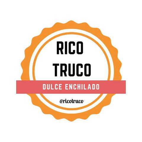 Rico Truco Profile Photo