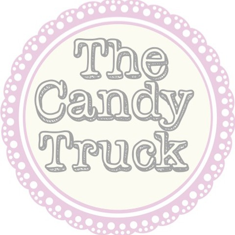 The Candy Truck Profile Photo