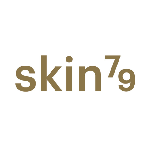 skin79 Profile Photo
