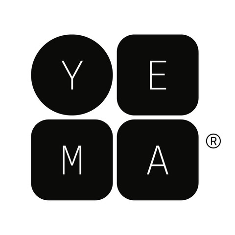 YEMA Profile Photo