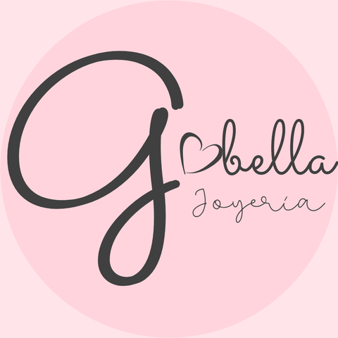 Gabella Collection