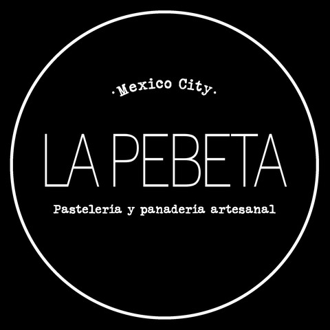 La Pebeta Profile Photo