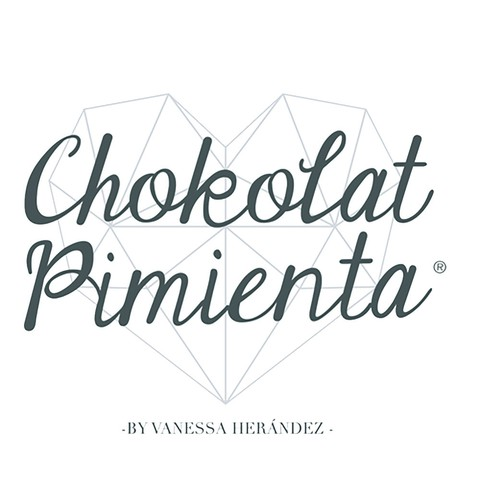 CHOKOLAT PIMIENTA Profile Photo