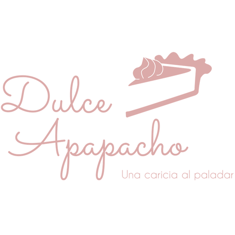 Dulce Apapacho Profile Photo