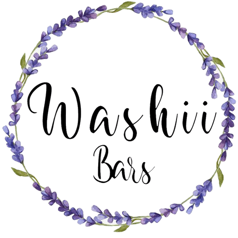 Washii Bars