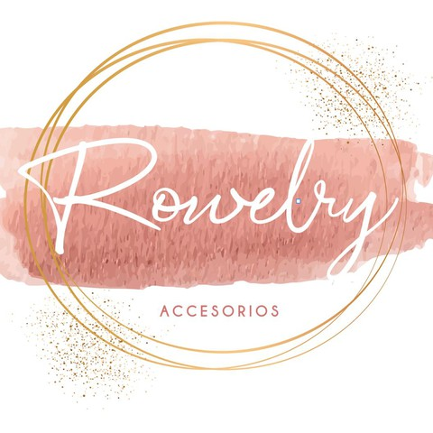ROWELRY ACCESORIOS Profile Photo
