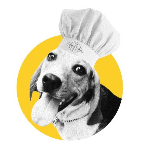 "Mister Lukas ""Dog Bakery & Natural Treats"" Profile Photo"