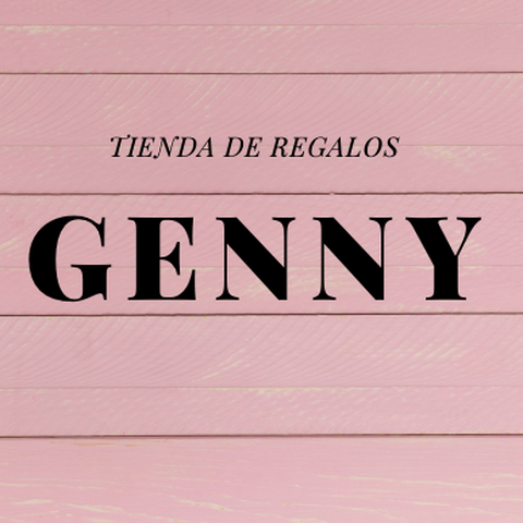 GENNY Profile Photo