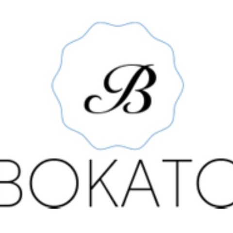 Bokato Profile Photo
