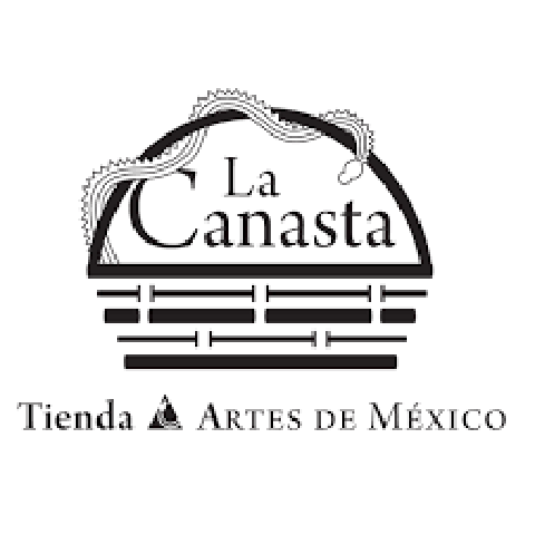 Artes de México Profile Photo