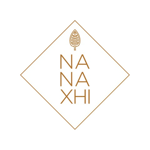 Nanaxhi chocolates Profile Photo