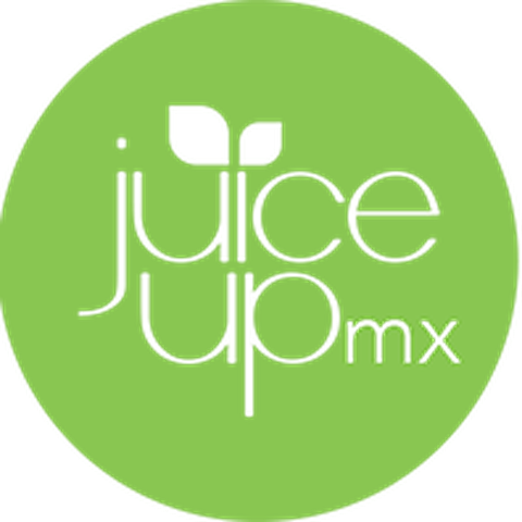 Juiceup Profile Photo